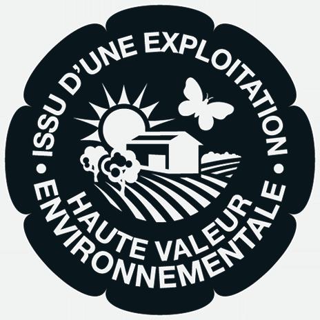 Haut valeur environnementale