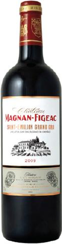 Magnan-Figeac
