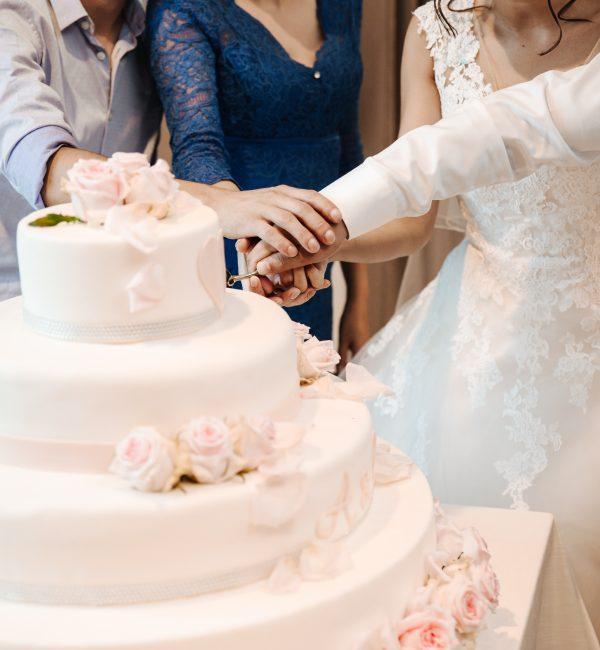 Mariages – Réceptions – Baptêmes